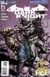 Cover of Batman: The Dark Knight Vol.2 #2