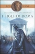 Cover of I figli di Roma