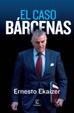 Cover of El caso Bárcenas