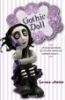 Cover of Gothic Doll