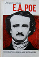 Cover of E.A. Poe
