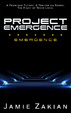 Cover of Project Emergence