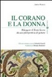 Cover of Il Corano e la donna