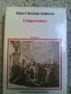Cover of L'improvvisatore