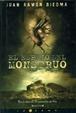 Cover of EL ESPEJO DEL MONSTRUO