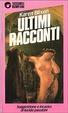 Cover of Ultimi racconti