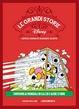 Cover of Le grandi storie Disney - L'opera omnia di Romano Scarpa vol. 30