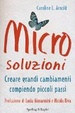 Cover of Microsoluzioni