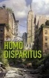 Cover of Homo disparitus