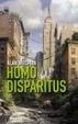 Cover of Homo disparitus