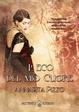 Cover of L'eco del mio cuore