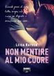 Cover of Non mentire al mio cuore