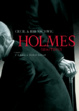 Cover of Holmes (1854/1891?)