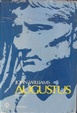 Cover of Augustus