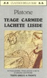 Cover of Teage - Carmide - Lachete - ­Liside