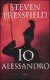 Cover of Io Alessandro