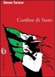Cover of Confine di Stato
