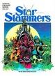 Cover of Star Slammers