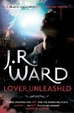 Cover of Lover Unleashed