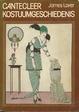 Cover of Cantecleer kostuumgeschiedenis