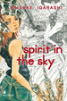 Cover of Spirit In The Sky