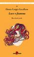 Cover of Luce e fiamma