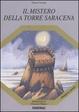 Cover of Il mistero della torre saracena