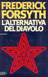Cover of L'alternativa del diavolo