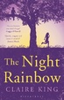 Cover of The Night Rainbow