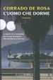 Cover of L'uomo che dorme