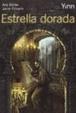 Cover of Estrella dorada
