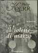 Cover of Violette di Marzo