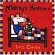 Cover of Maisy's Bedtime