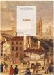 Cover of Tasso