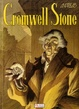 Cover of Cromwell Stone