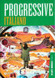 Cover of Progressive Italiano