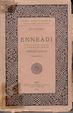 Cover of Enneadi - Vol. 1