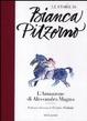 Cover of L'amazzone di Alessandro Magno