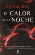 Cover of El calor de la noche