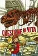 Cover of Questione di vita