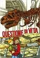 Cover of Questione di vita