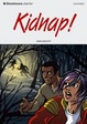 Cover of Kidnap!