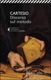 Cover of Discorso sul metodo
