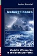 Cover of Iceberg Finanza