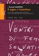 Cover of Il sogno e l'avventura