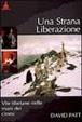Cover of Una strana liberazione