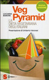 Cover of VegPyramid