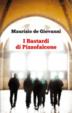 Cover of I bastardi di Pizzofalcone