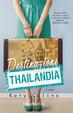 Cover of Destinazione Thailandia