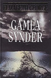Cover of Gamla synder